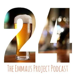 alcohol-emmaus1