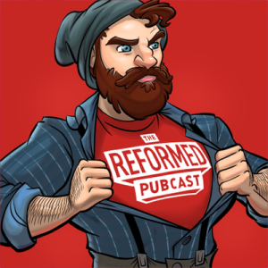 reformed-pubcast-400x400