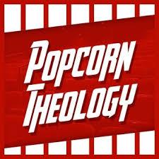 Popcorn Theology(1)
