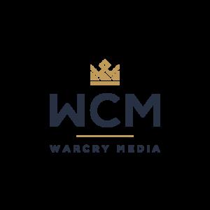 War Cry Media