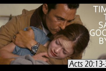 TMBH Acts 83