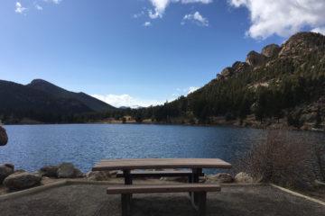 lakeside-jill