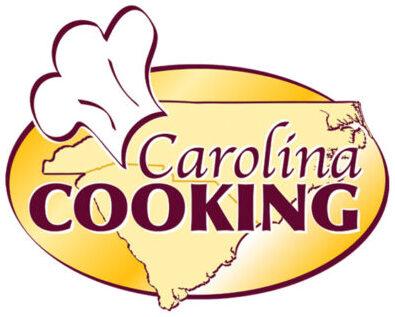 Carolina Cooking