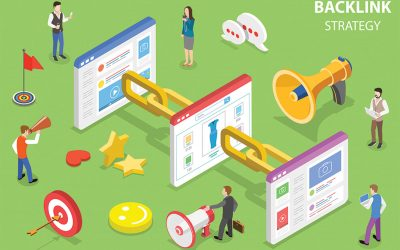 3 Reasons Why SEO is Crucial for your Business Success