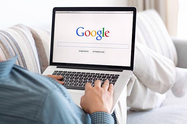Become a Google Guaranteed Business