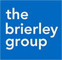 The Brierley Group Logo