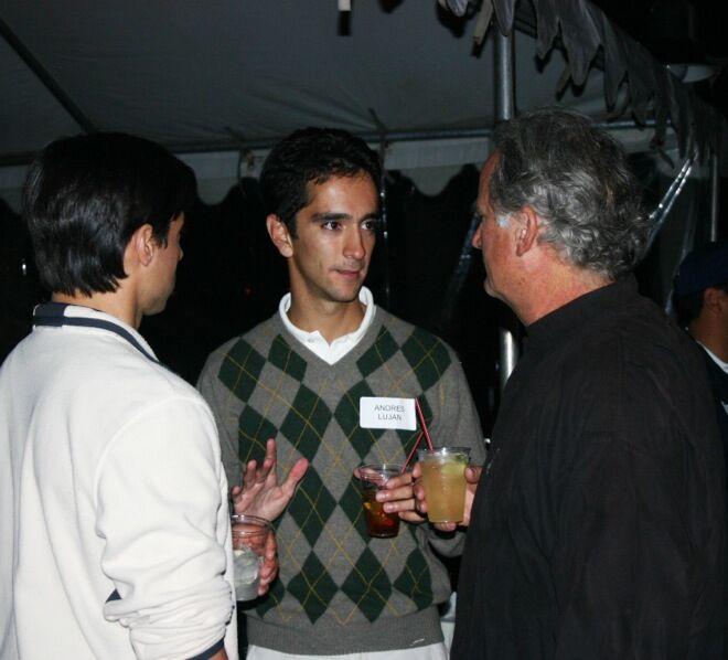 2005_12
