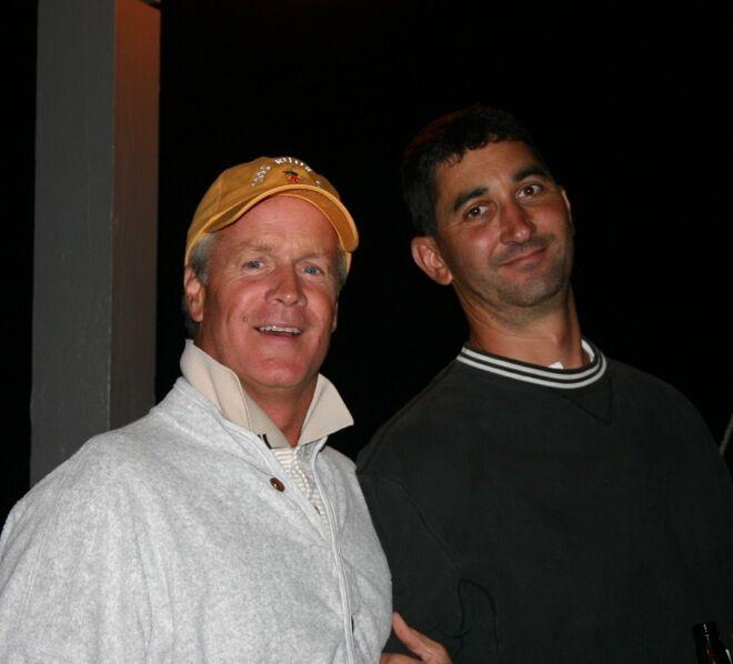 2005_17
