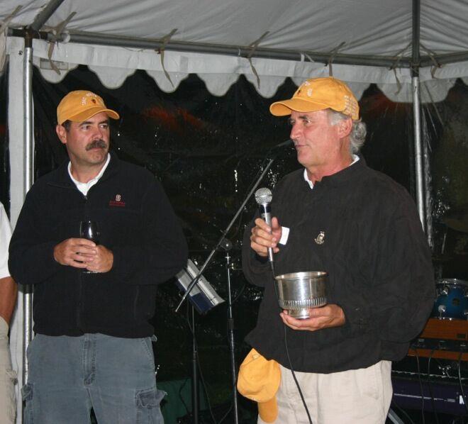 2005_28