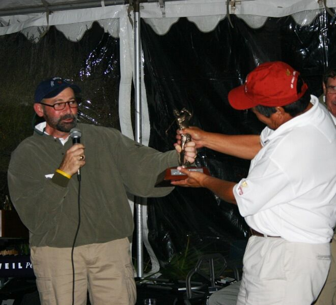 2005_37
