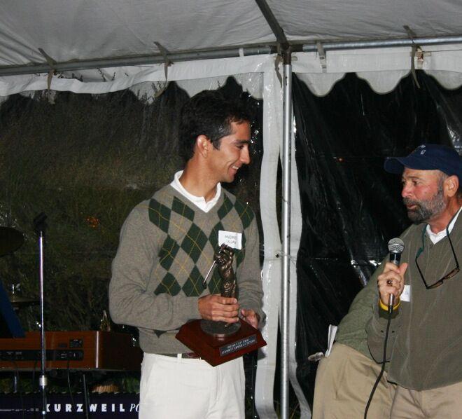2005_38