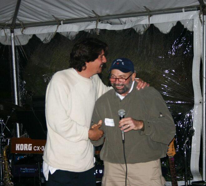 2005_39