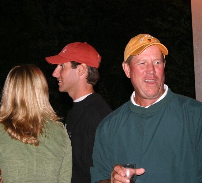 2005_40
