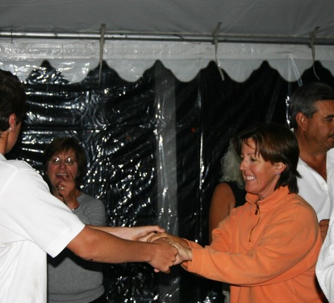 2005_47