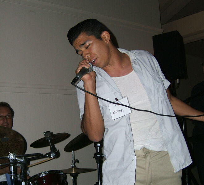 2008_40