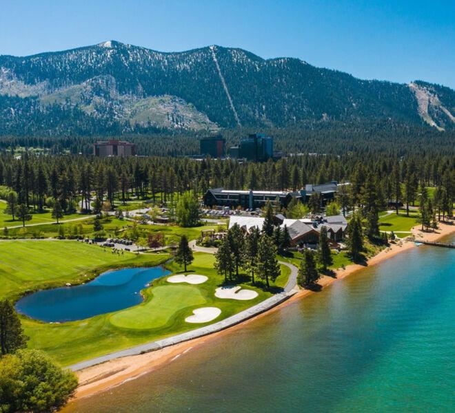 Edgewood_Tahoe_Resort_LVX-Stateline-Aussenansicht-9-898502