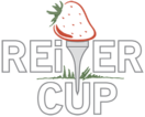 Reiter Cup