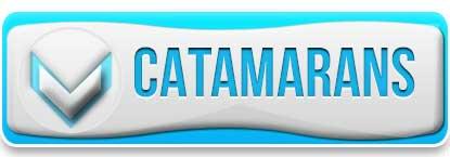 Catamaran Charter Italy Send Inquiry Main