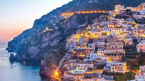 Catamaran Charter Italy Sicily