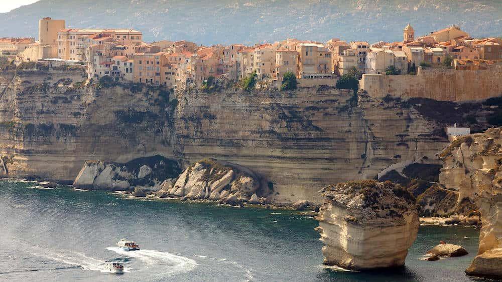 Catamaran Charter Italy Sailing Italy About Italy 2 Min