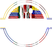Flavours Latin Cuisine