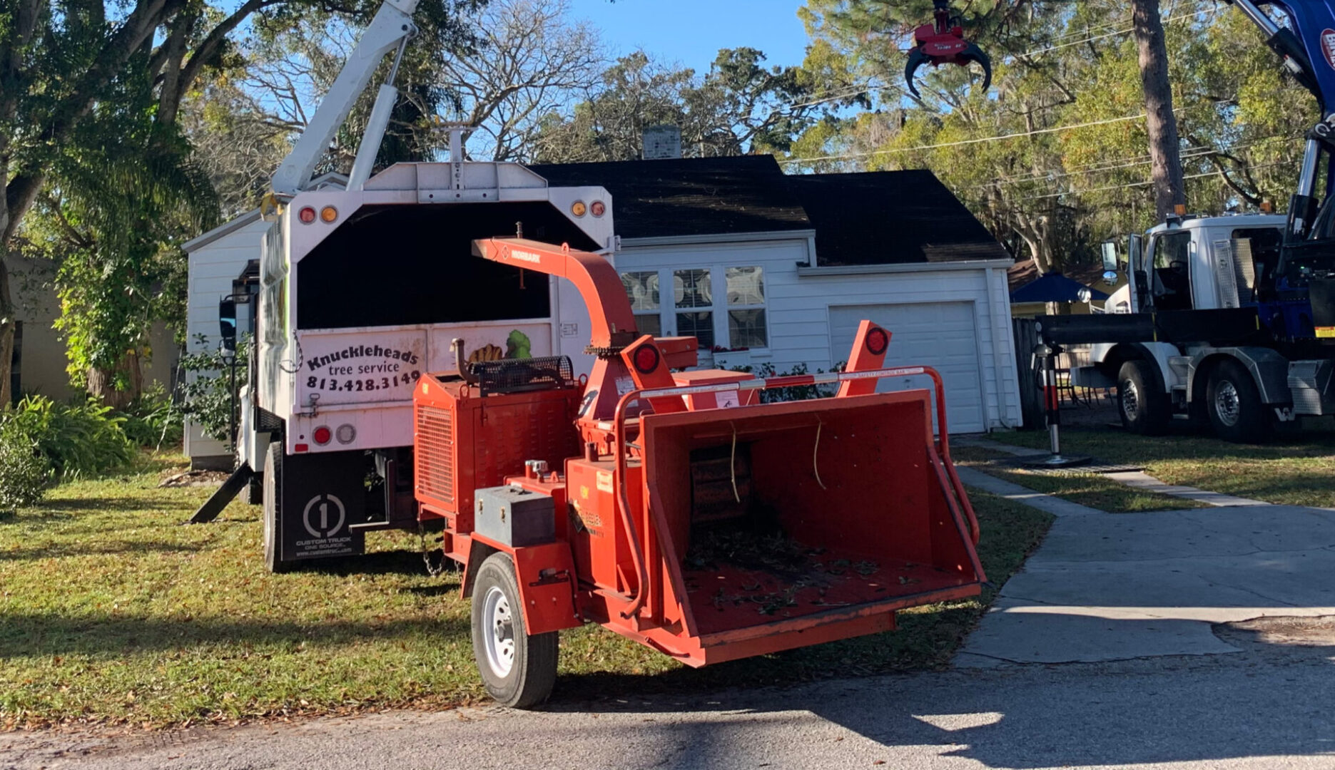 bandit-wood-chipper-tree-removal