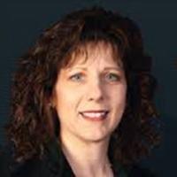 Cindy Ford, Ph.D.