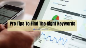 Read more about the article Keyword Research Checklist 2021: Pro Tips To Find The Right Keywords