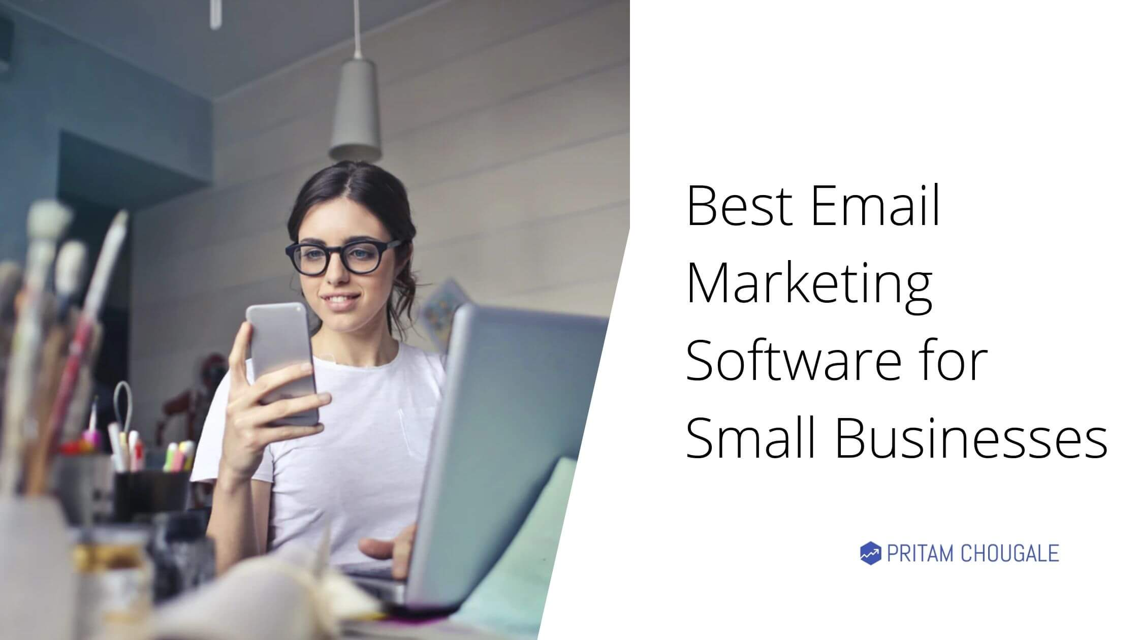 You are currently viewing 5 Free Email Marketing Software for Small Businesses