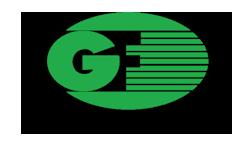 Greenlees Filter by Maradyne