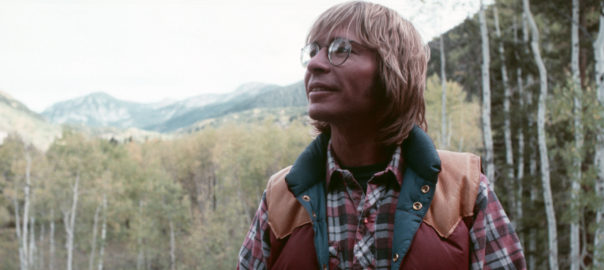 john denver wedding songs