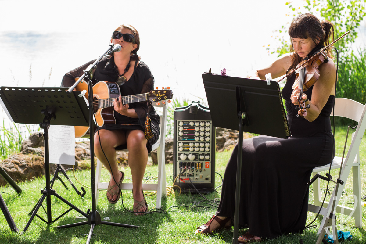 Sisters-Oregon-Wedding-Music-The-Ashlings