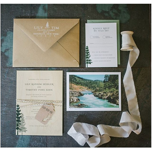 ranch-themed-wedding-invitations