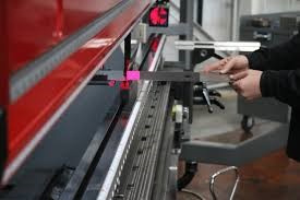 WE OFFER ALL YOUR MACHINE GUARDING SOLUTIONS AND PRODUCTS!