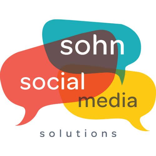 Sohn Social Media Solutions