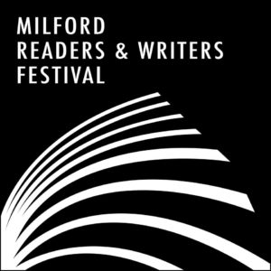Milford Readers & Writers Festival in Milford PA