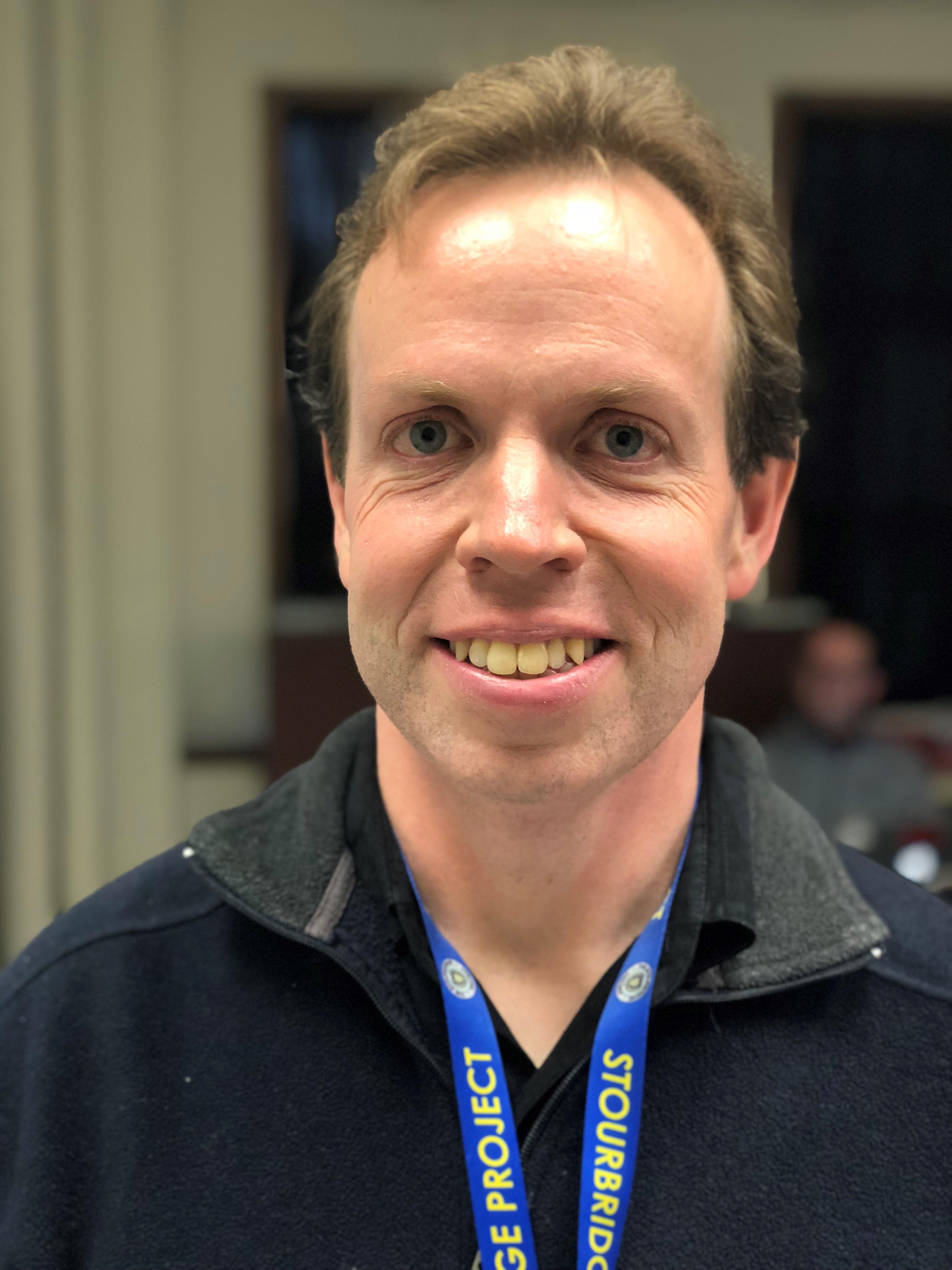 Tim Sohn, Sohn Social Media Solutions