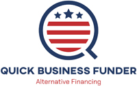Quick Business Funder