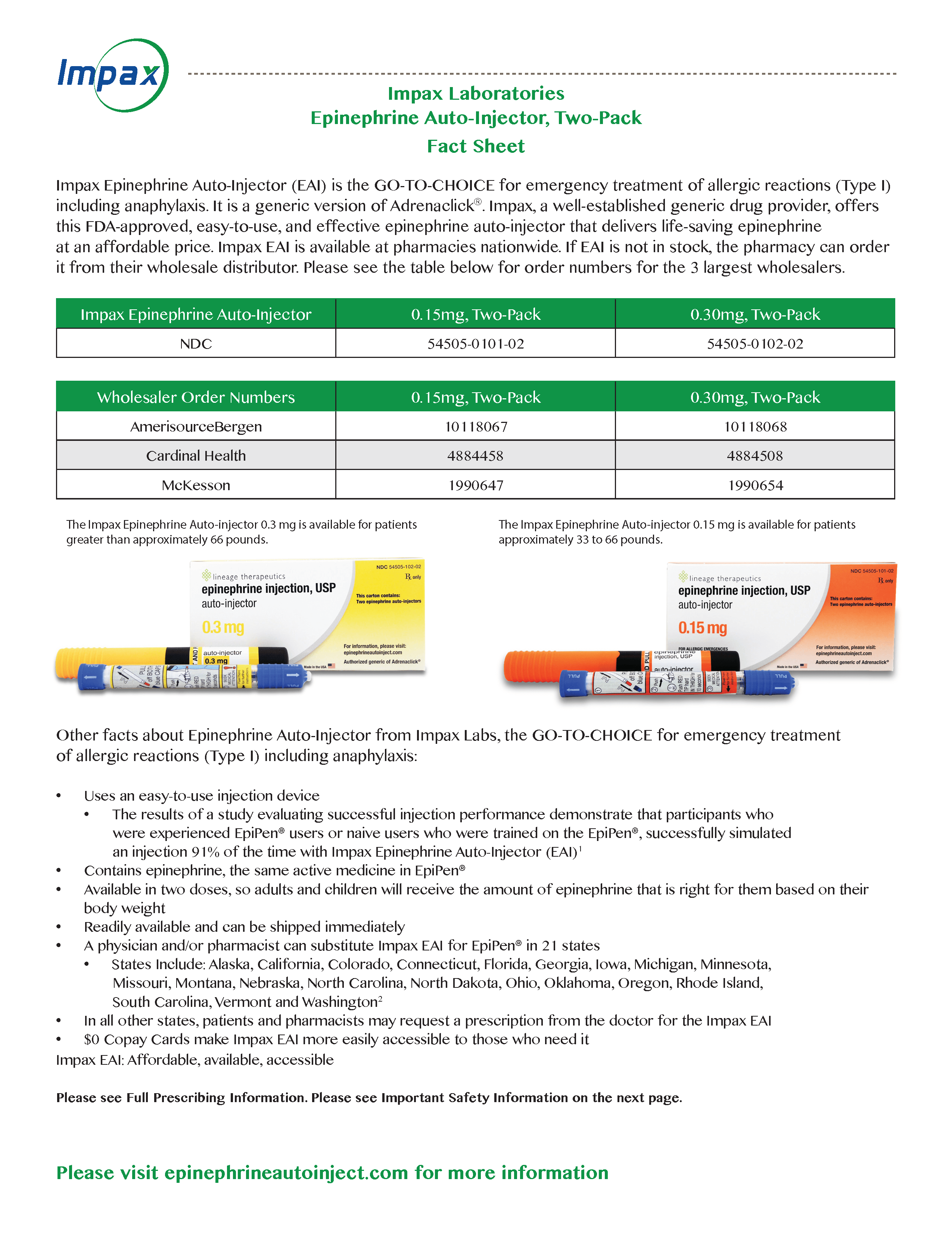 IEI16009_Epi-Fact-Sheet-RD20F_Page_1