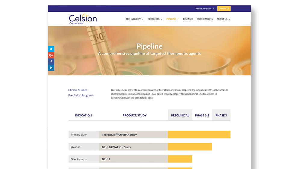 celsion-pipeline (1)