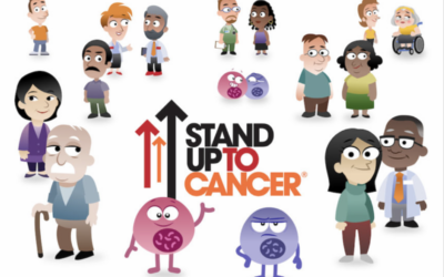 Simplifying Complexities of Cancer Through Animation