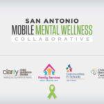 JFS Program to Present at Philanthropitch San Antonio