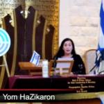 Federation hosts virtual programs for three important Jewish holidays