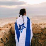 Becoming a Jewish Leader
