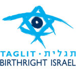 Birthright Israel & Onward Israel seek to join forces to Strengthen Jewish Diaspora Ties with Israel