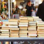 Ensuring the legacy of Yiddish literature