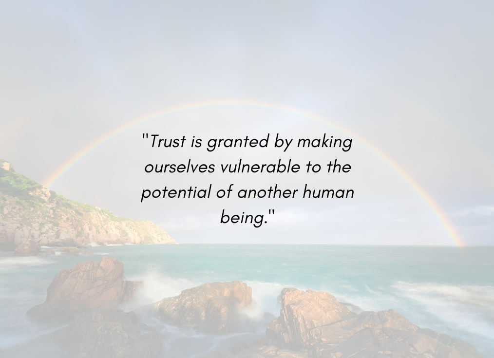 Granting Trust