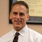 Dr Matt Joseph, Chiropractors in The Villages, Fl