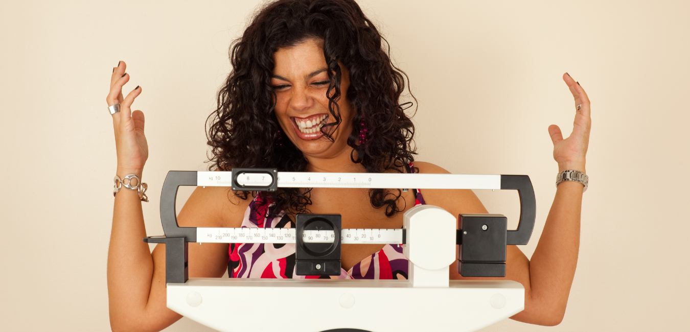 Lose weight fast. Drop 25 - 30 pounds in just six weeks