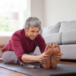 How to improve flexibility with chiropractic care